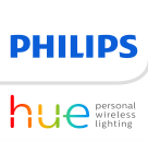 Hue Personal Witeless Lighting
